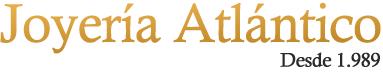 Joyería Atlántico – Tu joyería en Sevilla desde 1989