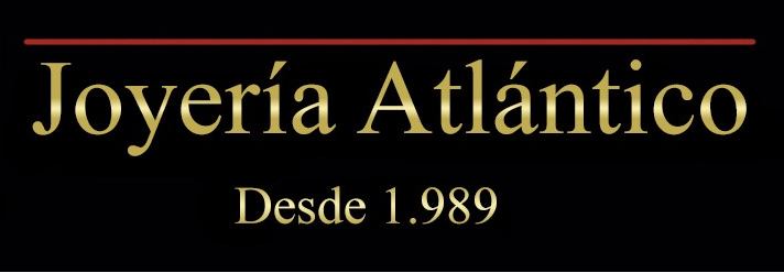 Joyería Atlántico – Joyería en Sevilla